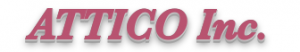 since 1993 イタリア・日本におけるコーディネート業務全般 〜テレビ・映像・出版・イベント・視察研修〜
